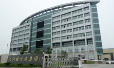 我公司9月10月將參加的國際展會
