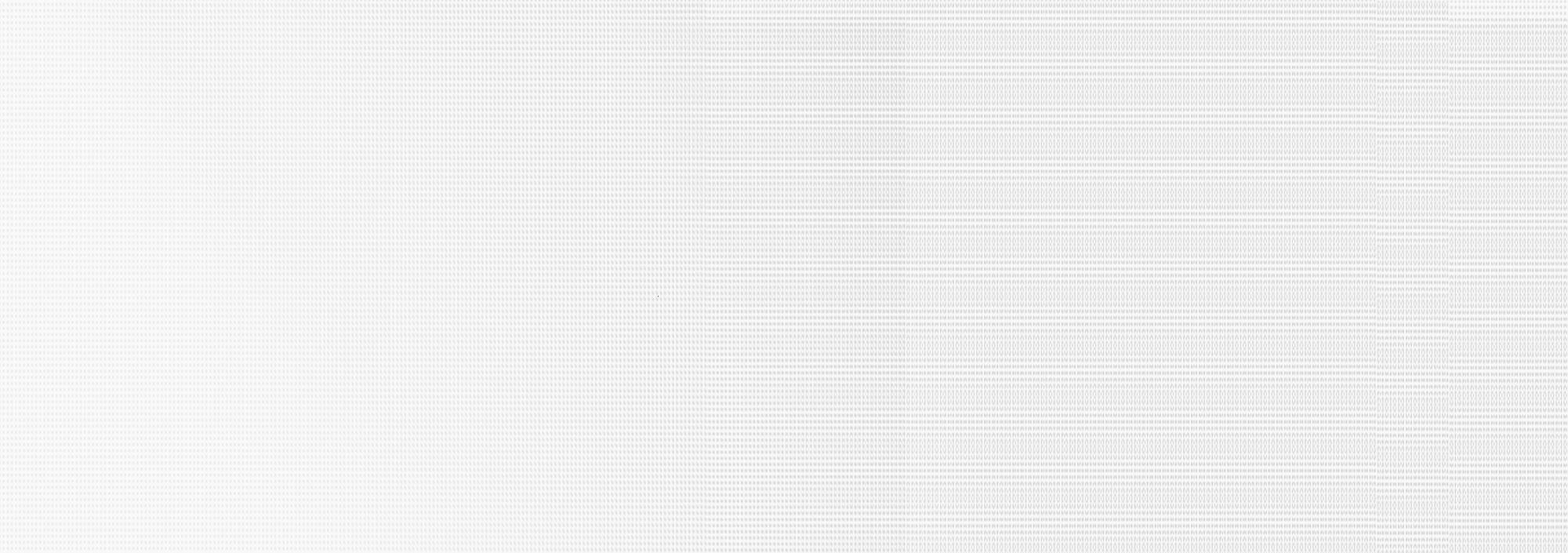 佳成網站首頁風格_05